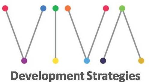 VIVA Development Strategies